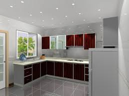 Kitchen 2017 Trends by Kitchen Cabinet Color Trends Kitchen Design 2017