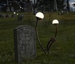 Homemade Grave Decorations Creative Seasonal And Personal Ways To Decorate Headstones