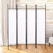 Daycare Room Dividers - portable rooms partitions
