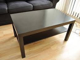 Ikea Table Legs by Coffee Table Coffee Table Cool Square Coffee Table Coffee Table