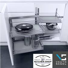 Kitchen Cabinets Sunshine Coast Drawers Sunshine Coast Kitchen Shop