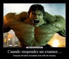 Memes De Hulk - memes de hulk y capitan america super heroes marvel pinterest