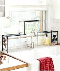 Kitchen Sink Shelves - kitchen sink wine u2013 meetly co