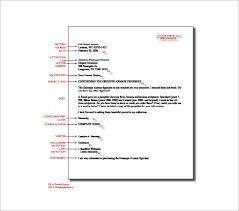 Proper Format For References On Resume Letter Formats Reference Letter Immigration Best Business
