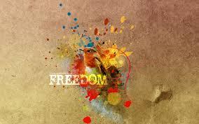 freedom wallpapers lyhyxx com