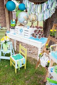 party ideas for earth day party party ideas from capturing with kristen duke
