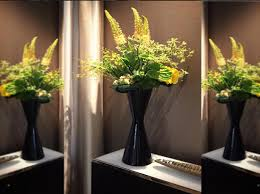 Flowers Boston - corporate flowers weekly flower arrangements for offices