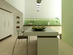 mini pendant lights for kitchen kitchen room awesome kitchens remodeling and makeovers layouts