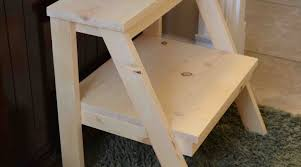 Ikea Step Stool Kid Stools Graceful Diy Kitchen Stool For T Awesome Kitchen