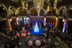 where to see lights in denver in december 2016 westword