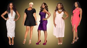 porsha williams and kordell stewart all the plastic surgeries the women of rhoa have had done youtube