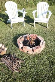 Potato Chip Chair Potato Chip Fire Starter The Creek Line House