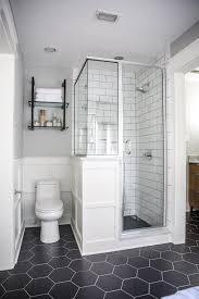 a master bathroom renovation magnolia market