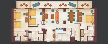 3 bedroom suites in orlando fl 3 bedroom resorts near disney world glif org