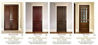 solid wood interior doors home depot custom interior doors solid wood paint door bedroom