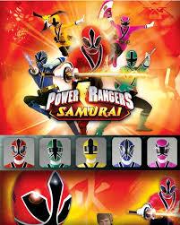 power rangers series toy locker