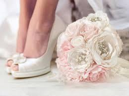 bridal bouquets wedding favours boutique