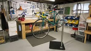 bike workshop ideas awesome best garage workbench ideas compilation garage design ideas