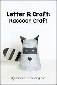 best 25 raccoon craft ideas on pinterest cardboard tubes