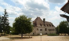 chambres d hotes gramat domaine du terrou chambre d hote gramat arrondissement de gourdon