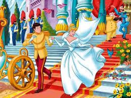 38 cinderella pic images draw disney coloring