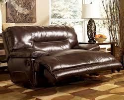 oversized chair and ottoman set recliner u2014 bitdigest design
