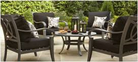 Allen Roth Patio Furniture Allen And Roth Outdoor Furniture Covers Outdoor Furniture