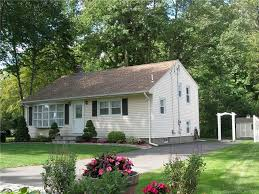 108 southworth street milford ct 06461 for sale re max
