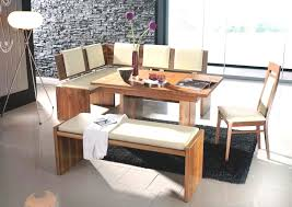 Bench Style Dining Tables Best Of 50 Bench Style Dining Table Unique Design Bench Ideas