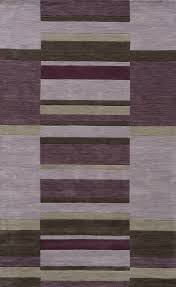 Lilac Rug Momeni Area Rugs Momeni Rugs For Sale Payless Rugs