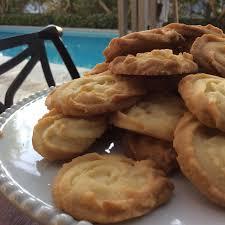cuisine en bouche biscuits au beurre le de cuisine en bouche