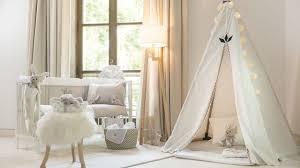 idee decoration chambre bebe chambre bébé des idées déco cosy côté maison