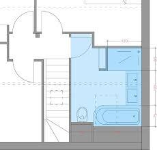 superficie minimum chambre aménager une salle de bains les 5 règles à connaître côté maison