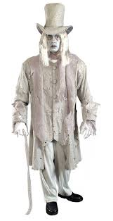 wolf halloween costume for men find the hottest scary halloween costumes at the lowest prices
