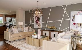 homes interior design photos design environments
