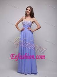 where to buy 8th grade graduation dresses best 25 graduation dresses ideas on