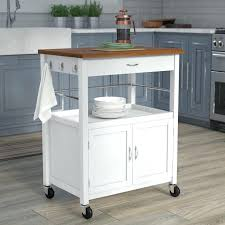 mainstays kitchen island kitchen island cart mainstays kitchen island cart walmart