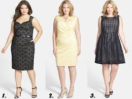 fave finds march edition shapely chic sheri plus size fashion