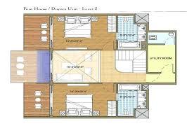 house design free design ideas littleplanet me