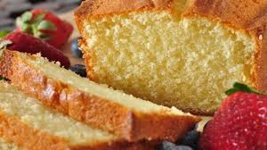 golden brown moist pound cake cooking videos grokker