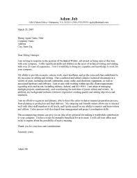 cover letter writer electronic cover letter format resume badak