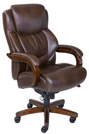 office 7 exquisite high end office chairs for elegant design