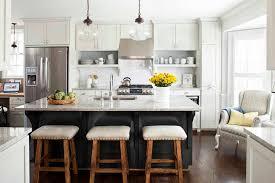 hgtv kitchen island ideas 20 dreamy kitchen islands hgtv within 7 ft kitchen island prepare