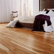 latest floor tiles designs bedroom tiles flooring bedroom marble bedroom floor latest floor tiles designs tiles design for floor home wall decoration