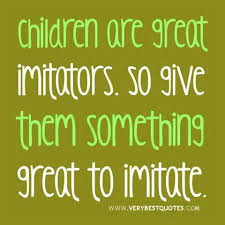 the 25 best quotes about children ideas on quotes on