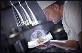 chef en cuisine induction technology professional manufacturer
