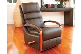 Leather Lazy Boy Recliner Lazy Boy Recliner Chairs M Does Lazy Boy Sell Lift Chairs Rocking