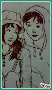 pencil sketches of couple in love drawing art u0026 skethes