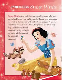 disney s big princess personalized book put me in the story