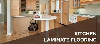 kitchen cabinets on top of floating floor top kitchen laminate flooring trends for your home